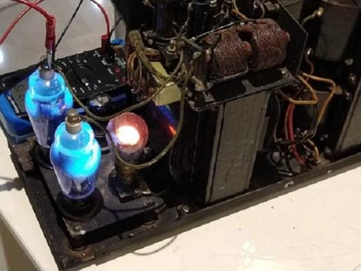 glowing-tubes
