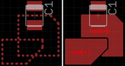 Eagle-polygons-ranks.jpg