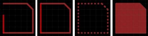 Eagle-polygons-icon-image1.jpg