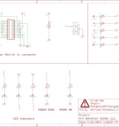 atx breakout diagram wiring diagrams schematics supply power atx ba6061 atx wiring diagram [ 2611 x 1786 Pixel ]