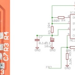How To Make A Circuit Diagram Three Way Wiring Switched Lighting Nokia Color Lcd Backpack Design Overview - Dp