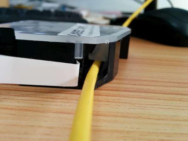 Wiring Label Maker