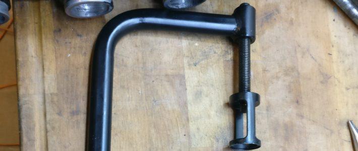 valve compressor