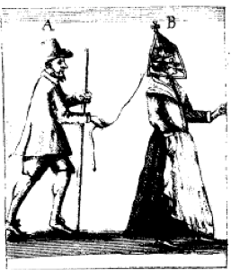 """the relation between petruchio and katherine in the taming of the shrew by william shakespeare Petruchio hears that directly from his dear friend hortensio:  shakespeare uses  it several times to describe kate in """"the taming of the  had a difficult  relationship (we never hear word one about her mother, by the way."""