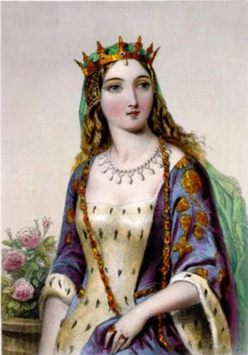 Feminism in Literature Women in the 19th Century - Essay