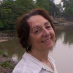 Suzanne Dixon