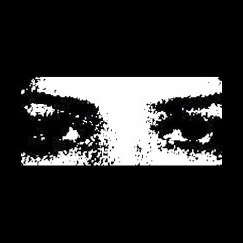 wikileaks saudi women