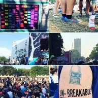 Lolla 2016 (Treptower Park)