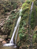 Varvara Wasserfall