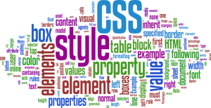 Short & accurate definition about position in CSS