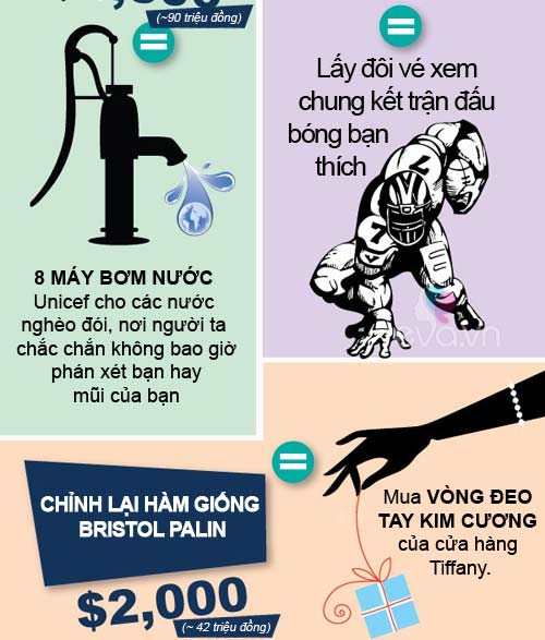 infographic: su that bat ngo ve tham my - 5