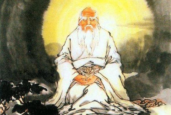 Dùng Nho làm người, dùng Đạo dưỡng sinh, dùng Thiền dưỡng tâm