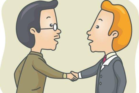 Những câu ca dao tục ngữ về lịch sự, tế nhị, tôn trọng người khác