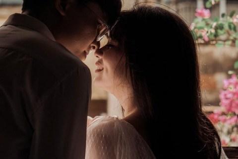Nguyên tắc '12 phút mỗi ngày' cứu vãn mọi cuộc hôn nhân - Thời Đại