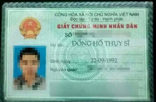 Những kiểu đặt tên khai sinh 'bá đạo' nhất Việt Nam - VnExpress