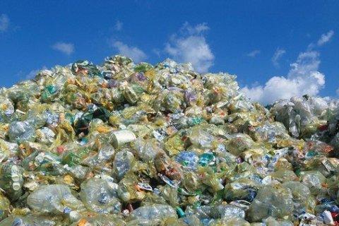Trái đất ra sao nếu túi nilon biến mất?