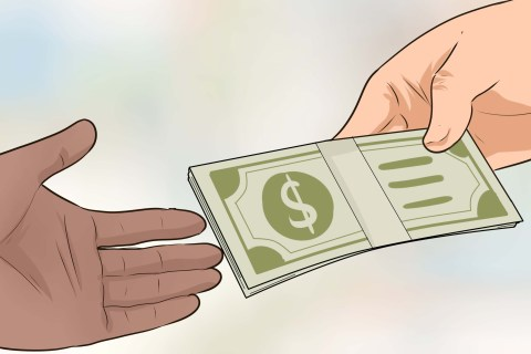 How to Cancel a Check: 10 Steps (with Pictures) - wikiHow