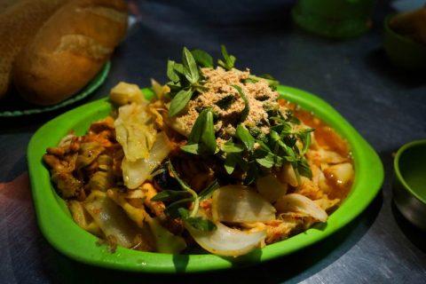 14 món ăn đặc sản Đồng Nai mua về làm quà nổi tiếng nhất
