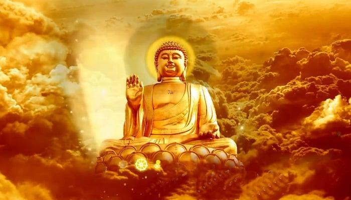Phật tổ