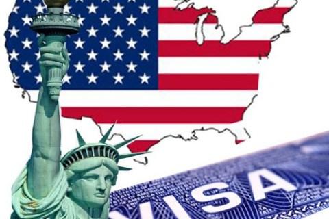Có phải cứ có tiền là được định cư ở Mỹ? | Việt Di Trú