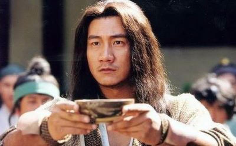7 đᾳi môn phάi đi đâu cῦng gặp trong kiếm hiệp Kim Dung