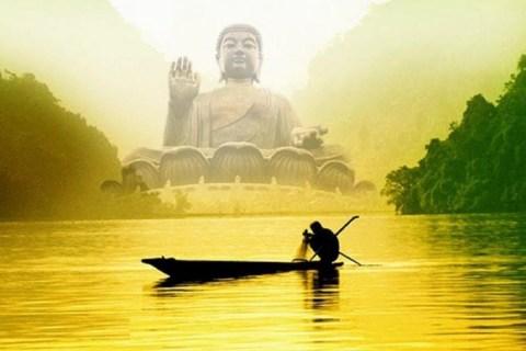 Doi nguoi se song manh me hon thong qua 10 dieu Phat day