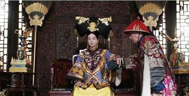 Ket tham danh cho ke trom cuop dac toi Tu Hy Thai hau-Hinh-6