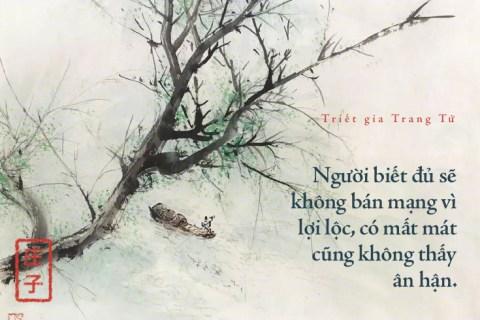 Ngẫm 10 lời dạy của cổ nhân vận vào cuộc sống ngàn năm vẫn còn giá trị   Ý  nghĩa Cuộc sống   Danh ngôn, Những câu nói hay về cuộc sống