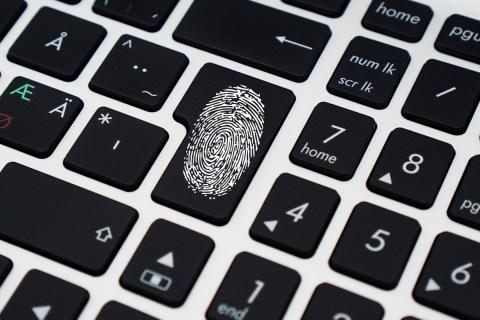 laptop, computer, keyboard, technology, number, security, font, anonymous, password, fingerprint, multimedia, data, virus, portable, burglary, computer keyboard, stolen identity, numeric keypad, musical keyboard, office equipment, electronic keyboard