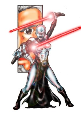 asajj-ventress_small