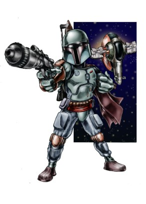 boba-fett_small