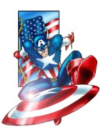 captain-america_small
