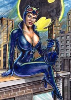 catwoman02
