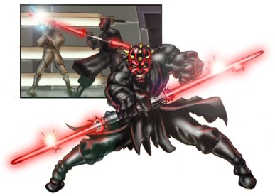 darth-maul_flare_small