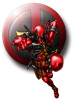 deadpool_small