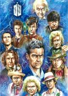 doctor-who-poster