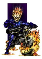 ghost-rider002_small