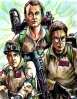 ghostbusters-002