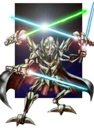 grievous_flare_small