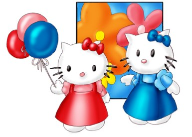 hello-kitty_small