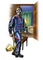 michaelmyers_small