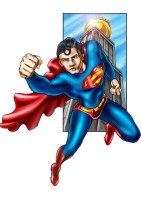 supermanflare_small
