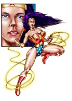 wonder-woman_small
