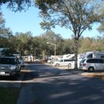 Southern Charm RV Resort