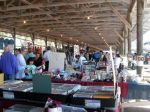 Webster Fleamarket