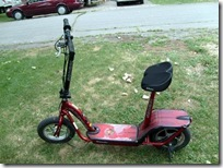 scooters001