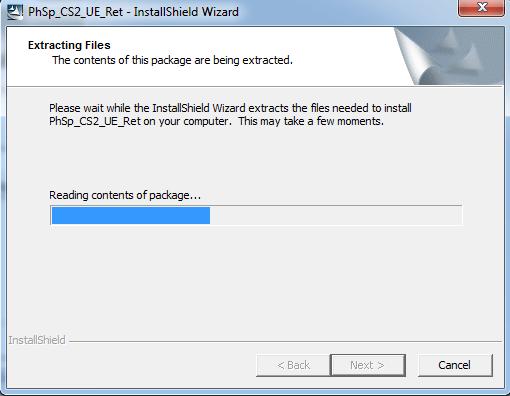 Download tải Photoshop CS2 Full bản quyền trọn đời miễn phí 2020 2