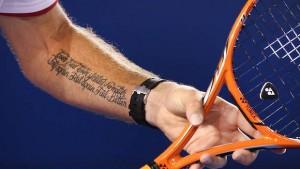 Stans Tattoo