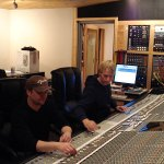 dh-mark-mixing