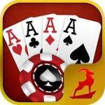 Hướng dẫn cơ bản về cách chơi poker: tiến trình và thao tác phần 2